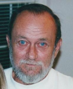 James William  Sweeney Jr.