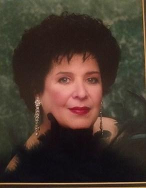 Beatriz De La Cruz