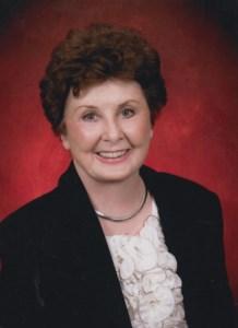 Margaret C.  Maloney