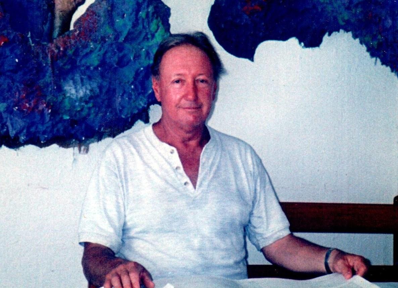 Al  Strynkowski