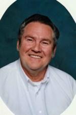 Jerry Enquist