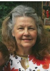 Georgianna  Pedersen