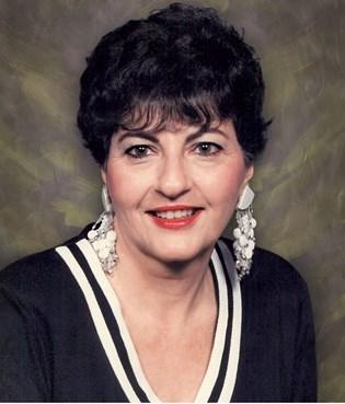 Frances DePaolo