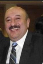 George Merza