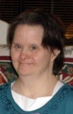 Cathy Czubak