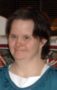 Cathy Ann  Czubak