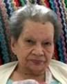 Gloria Montanez