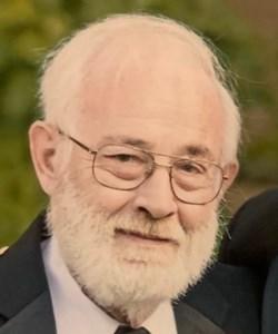 Paul  Genereux
