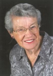 Cherie Ferneda  Balison