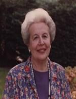 Adelaide Komar