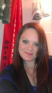 Shannon Nicole  Dix