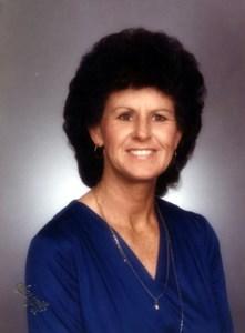 Elouise  Gardner