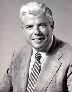 Michael J.  Hannigan