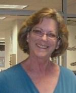 Deborah Moreau