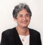 Ruth Bord