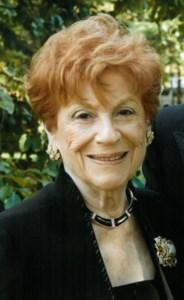 Elaine C.  Halper