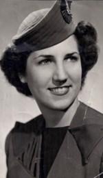 Dorothy Lachenmaier