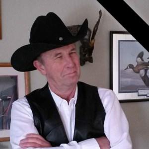 Rodney Dean  Johnson