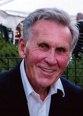 Eddie A.  O'Donnell