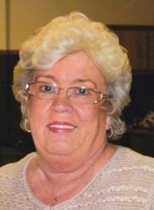 Helen Fay  Lanham