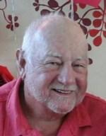 Robert Turbyne