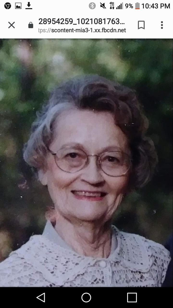 Lunelle C.  Henley