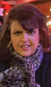 Karen Ann  Colonna