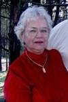 Lillian Bernard