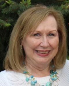 Bonnie Gayle  Letcher