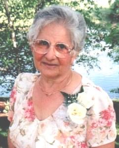 Isabella R.  Pinzone-Salvo