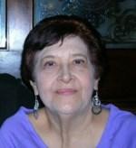 Judith Nawrot
