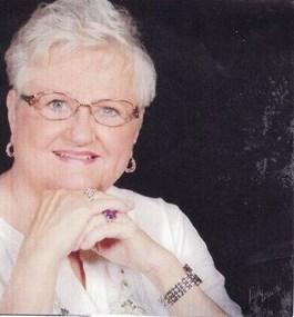 Betty Yarborogh