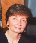 Janet Arruda