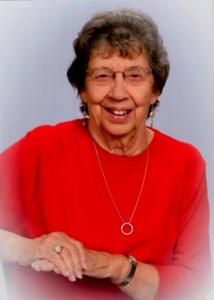 Barbara A.  Crippen