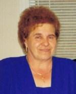 Teresa D'Onofrio