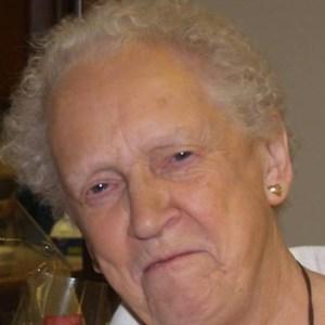 Jean N.  More