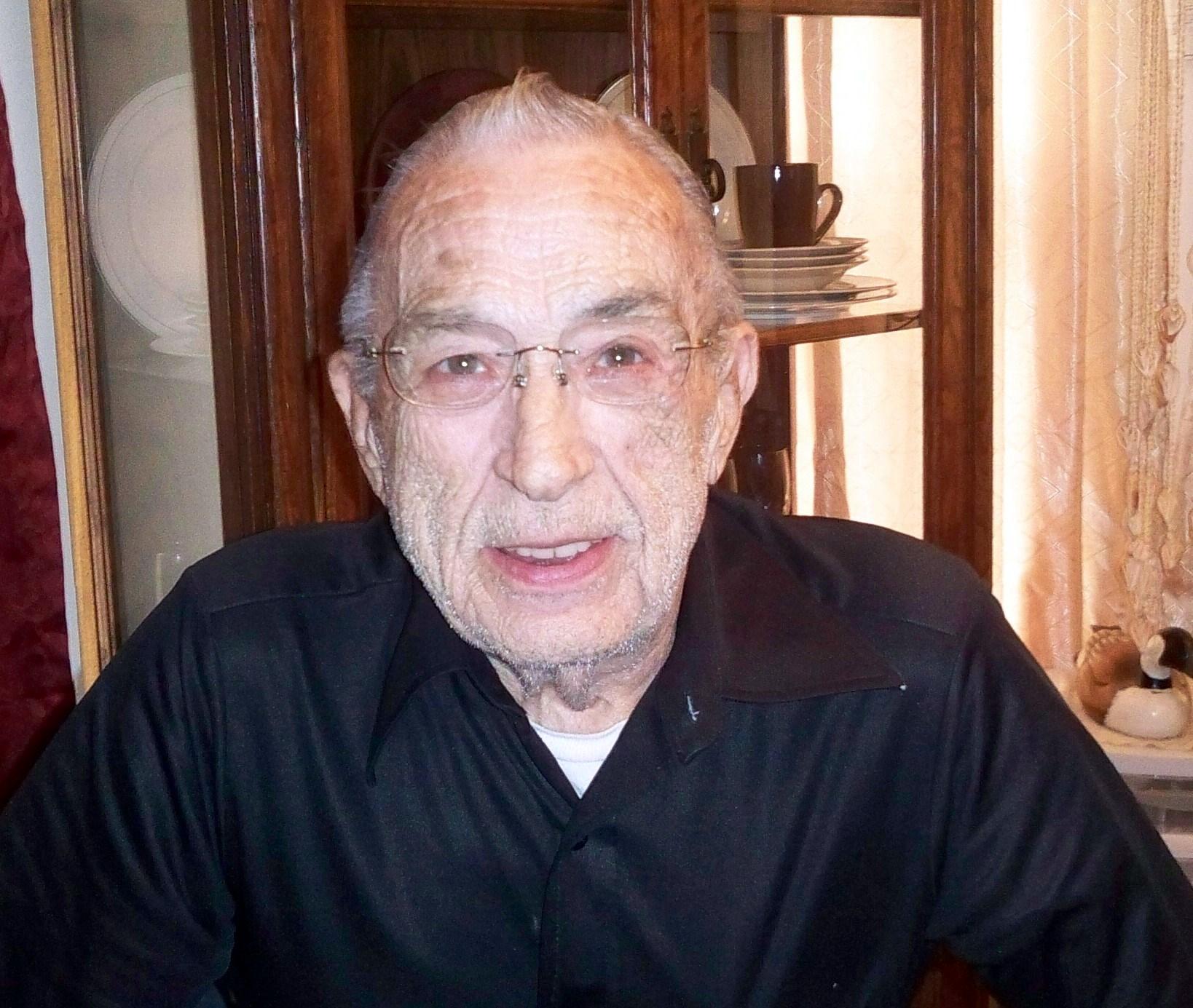 Claude Reginald  Pelkey