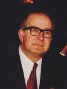 Glen Joseph  Mercer