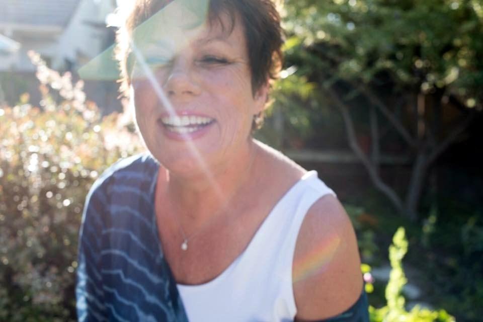 Carol Adele  Byrnes