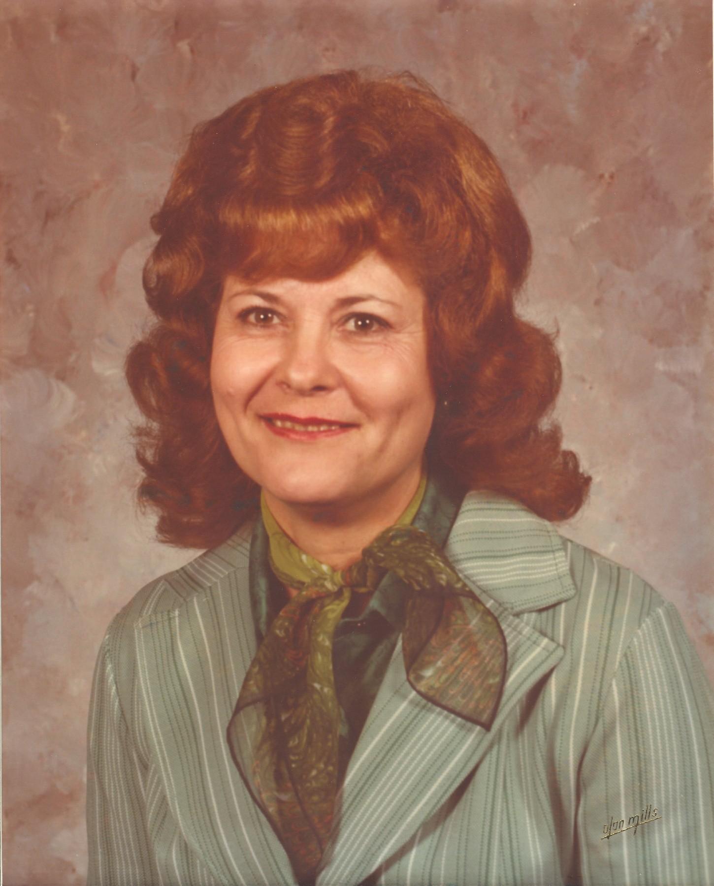 Shermaine Santiago (b. 1980) images