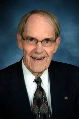 "William ""Bill"" H.  Reinhardt Jr."