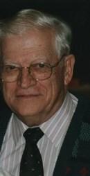 James Kargus