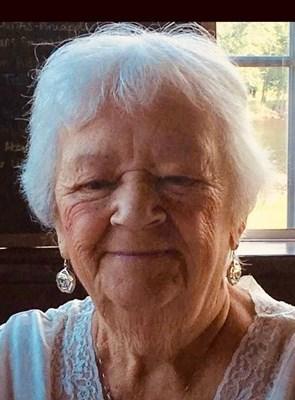 Ange Gilbert