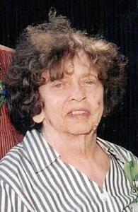 Sarah J.  Hoostal