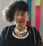 Brenda King