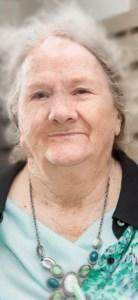 Elizabeth Hundley  Hardman