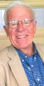 Richard Heitman