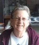 Patricia Sutton