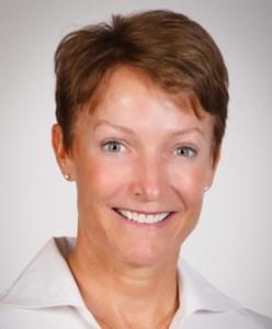 Emily Jean  Knobloch MD