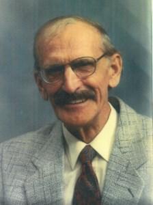 Thomas-Louis  Girard